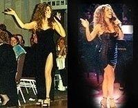 photo-picture-image-Mariah-Carey-celebrity-look-alike-lookalike-impersonator-08f