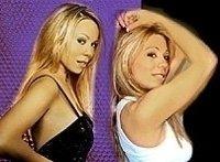 photo-picture-image-Mariah-Carey-celebrity-look-alike-lookalike-impersonator-08g