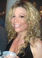 photo-picture-image-Mariah-Carey-celebrity-look-alike-lookalike-impersonator-08i