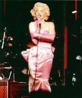photo-picture-image-Marilyn-Monroe-celebrity-look-alike-lookalike-impersonator-051b