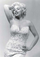 photo-picture-image-Marilyn-Monroe-celebrity-look-alike-lookalike-impersonator-051c