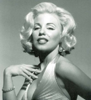 photo-picture-image-Marilyn-Monroe-celebrity-look-alike-lookalike-impersonator-051d