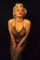 photo-picture-image-Marilyn-Monroe-celebrity-look-alike-lookalike-impersonator-442c