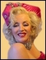 photo-picture-image-Marilyn-Monroe-celebrity-look-alike-lookalike-impersonator-291a