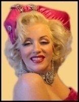 photo-picture-image-Marilyn-Monroe-celebrity-look-alike-lookalike-impersonator-291a