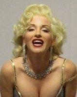 photo-picture-image-Marilyn-Monroe-celebrity-look-alike-lookalike-impersonator-291d
