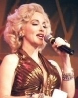 photo-picture-image-Marilyn-Monroe-celebrity-look-alike-lookalike-impersonator-291h