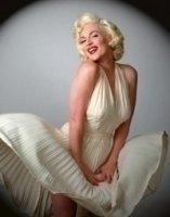 photo-picture-image-Marilyn-Monroe-celebrity-look-alike-lookalike-impersonator-48b