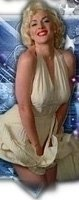 photo-picture-image-Marilyn-Monroe-celebrity-look-alike-lookalike-impersonator-48c