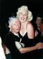 photo-picture-image-Marilyn-Monroe-celebrity-look-alike-lookalike-impersonator-48f
