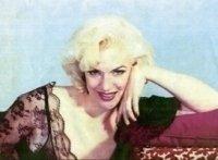 photo-picture-image-Marilyn-Monroe-celebrity-look-alike-lookalike-impersonator-48g