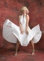 photo-picture-image-Marilyn-Monroe-celebrity-look-alike-lookalike-impersonator-441b