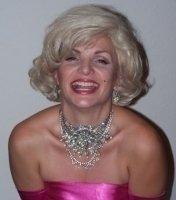 photo-picture-image-Marilyn-Monroe-celebrity-look-alike-lookalike-impersonator-441c
