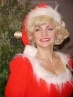 photo-picture-image-Marilyn-Monroe-celebrity-look-alike-lookalike-impersonator-441d