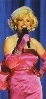 photo-picture-image-Marilyn-Monroe-celebrity-look-alike-lookalike-impersonator-441e