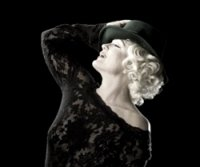 photo-picture-image-Marilyn-Monroe-celebrity-look-alike-lookalike-impersonator-5757572375