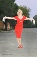 photo-picture-image-Marilyn-Monroe-celebrity-look-alike-lookalike-impersonator-58757527552