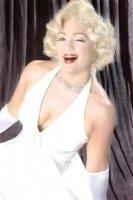 photo-picture-image-Marilyn-Monroe-celebrity-look-alike-lookalike-impersonator-14d
