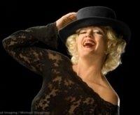 photo-picture-image-Marilyn-Monroe-celebrity-look-alike-lookalike-impersonator-77722