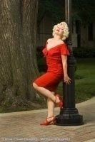 photo-picture-image-Marilyn-Monroe-celebrity-look-alike-lookalike-impersonator-848418