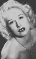 photo-picture-image-Marilyn-Monroe-celebrity-look-alike-lookalike-impersonator-06a