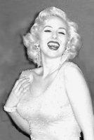 photo-picture-image-Marilyn-Monroe-celebrity-look-alike-lookalike-impersonator-06b