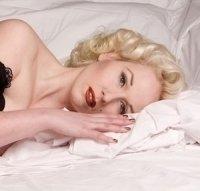 photo-picture-image-Marilyn-Monroe-celebrity-look-alike-lookalike-impersonator-06c