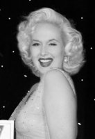 photo-picture-image-Marilyn-Monroe-celebrity-look-alike-lookalike-impersonator-06d