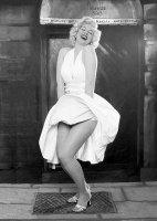 photo-picture-image-Marilyn-Monroe-celebrity-look-alike-lookalike-impersonator-06f