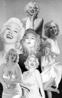 photo-picture-image-Marilyn-Monroe-celebrity-look-alike-lookalike-impersonator-06g