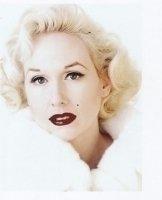 photo-picture-image-Marilyn-Monroe-celebrity-look-alike-lookalike-impersonator-06j