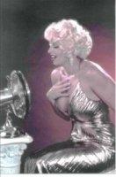 photo-picture-image-Marilyn-Monroe-celebrity-look-alike-lookalike-impersonator-16a