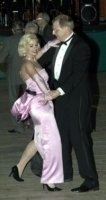 photo-picture-image-Marilyn-Monroe-celebrity-look-alike-lookalike-impersonator-16c
