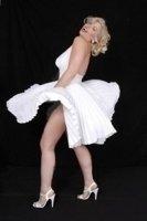 photo-picture-image-Marilyn-Monroe-celebrity-look-alike-lookalike-impersonator-16d