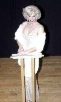 photo-picture-image-Marilyn-Monroe-celebrity-look-alike-lookalike-impersonator-16e