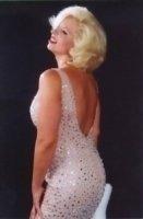 photo-picture-image-Marilyn-Monroe-celebrity-look-alike-lookalike-impersonator-16k