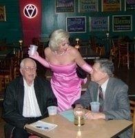 photo-picture-image-Marilyn-Monroe-celebrity-look-alike-lookalike-impersonator-16l
