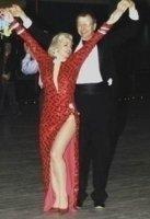 photo-picture-image-Marilyn-Monroe-celebrity-look-alike-lookalike-impersonator-16m