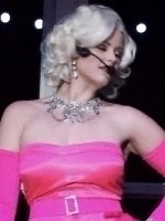 photo-picture-image-marilyn-monroe-celebrity-look-alike-lookalike-impersonator-mmf12