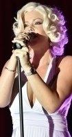 photo-picture-image-marilyn-monroe-celebrity-look-alike-lookalike-impersonator-mmf13