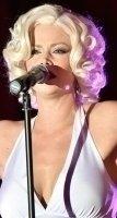 photo-picture-image-marilyn-monroe-celebrity-look-alike-lookalike-impersonator-mmf4