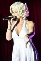 photo-picture-image-marilyn-monroe-celebrity-look-alike-lookalike-impersonator-mmf6