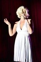 photo-picture-image-marilyn-monroe-celebrity-look-alike-lookalike-impersonator-mmf8