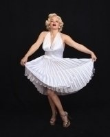 photo-picture-image-marilyn-monroe-celebrity-look-alike-lookalike-impersonator-tribute-artist-k1