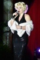 photo-picture-image-marilyn-monroe-celebrity-look-alike-lookalike-impersonator-tribute-artist-k2