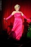 photo-picture-image-marilyn-monroe-celebrity-look-alike-lookalike-impersonator-tribute-artist-k6