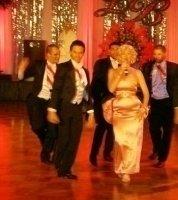 photo-picture-image-Marilyn-Monroe-celebrity-look-alike-lookalike-impersonator-101b