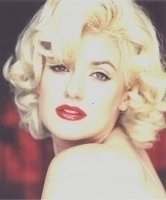 photo-picture-image-Marilyn-Monroe-celebrity-look-alike-lookalike-impersonator-101c