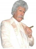 photo-picture-image-mark-twain-celebrity-look-alike-lookalike-impersonator-tribute-artist-1