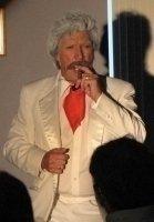 photo-picture-image-mark-twain-celebrity-look-alike-lookalike-impersonator-tribute-artist-2